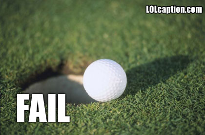 Golf-ball-on-edge-of-hole