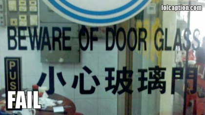 funny-pictures-beware-of-door-glass-fail