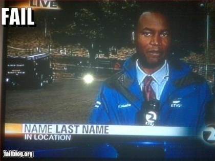 funny-pictures-epic-fail-name-caption-fail
