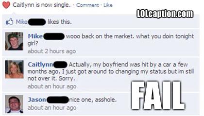 facebook-fail-hookup