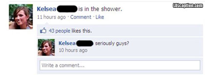 facebook-fail-shower