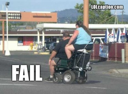 funny-picture-Fat-Ride-fail