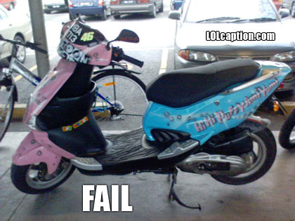 funny-pictures-cartoon-network-fail-motorcycle
