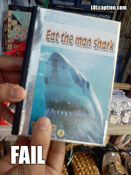 funny-pictures-eat-the-man-shark-fail