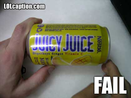funny-pictures-fail-nestle-juicy-juice