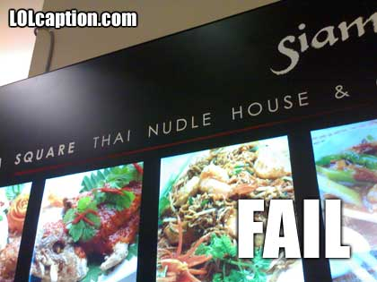 funny-pictures-fail-thai-nudle-house