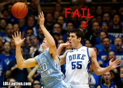 funny-pictures-basketball-fail