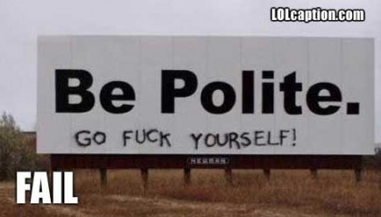 funny-pictures-fail-owned-politeness-billboard-fail