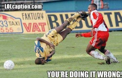 funny-pictures-soccer-doing-it-wrong