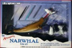 the-avenging-narwhale-wtf-stupidest-toy-ever