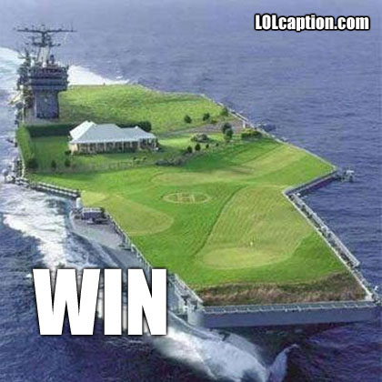funny-picture-water-golf-club