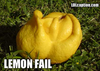 funny-failure-picture-lemon-deformed-fail