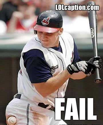 funny-pictures--Baseball-Butt-Shot