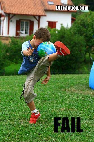 funny-pictures-kid-fail-soccer-kidball-failure-caption