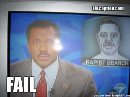 funny-pictures-tv-news-rapist-search-fail