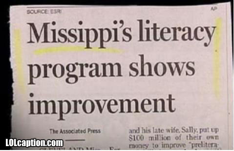 funny-fail-pics-badd-news-headline