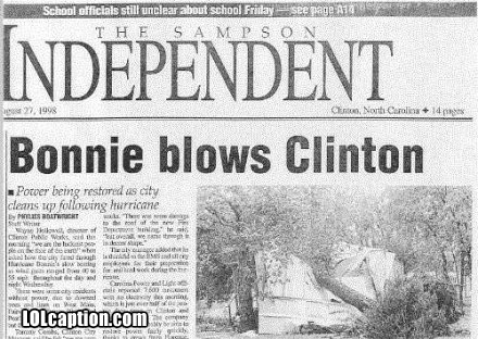 funny-fail-pics-bonnie-blows-clinton
