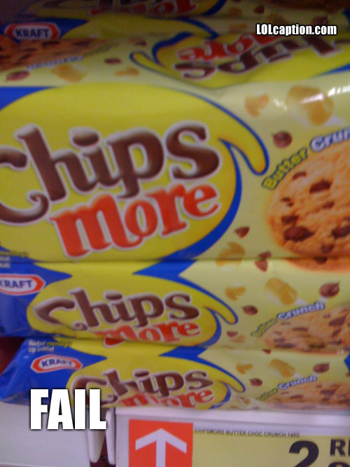 funny-fail-pics-chips-more-biscuits