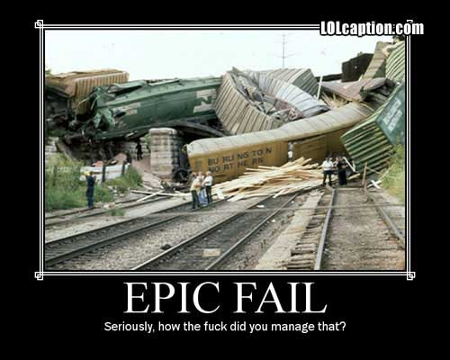 funny-fail-pics-epic-fail-massive-train-wreck