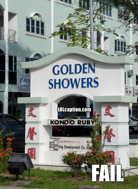 funny-fail-pics-golden-showers-apartments