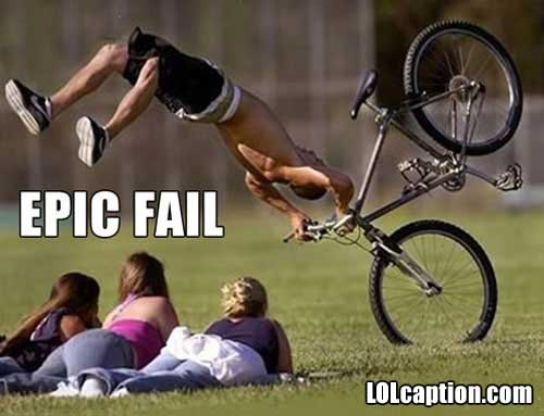 funny-fail-pics-how-not-to-impress-the-girls