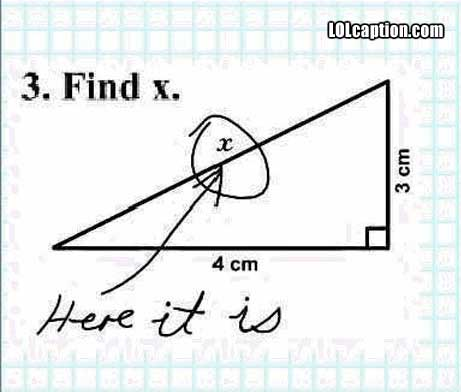 funny-fail-pics--how-to-fail-an-exam-find-x