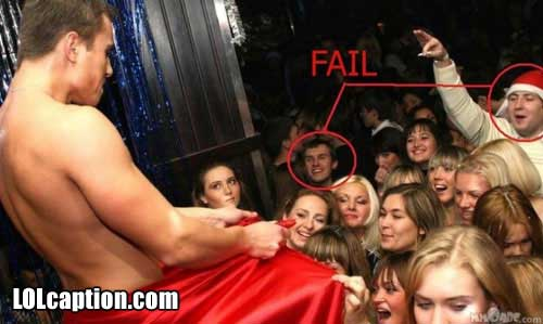 funny-fail-pics-male-stripper-failure