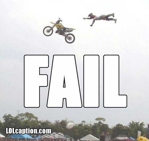 funny-fail-pics-motocross-bike-jump-epic-failure-superman