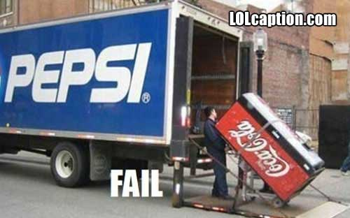 funny-fail-pics-pepsi-coke-truck-failure