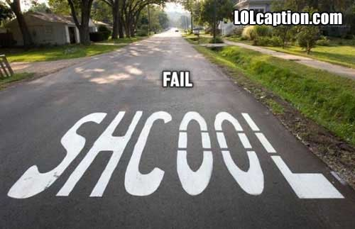 funny-fail-pics-shcool-school-spelling-failure