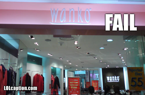 funny-fail-pics-shop-name-failure-Wanko-shop