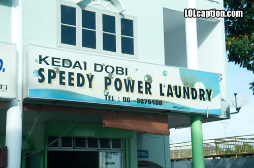 funny-fail-pics-speedy-power-laundry