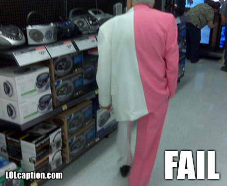 funny-fail-pics-terrible-pink-suit-split-fail