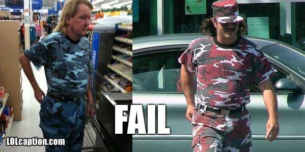 funny-fail-pics-walmart-camo