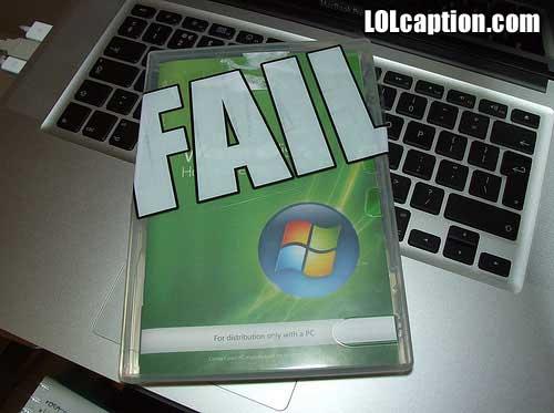 funny-fail-pics-windows-vista-on-mac-epic-fail