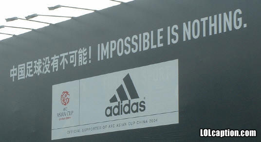 funny-sports-ads-adidas-fail-impossible-is-nothing