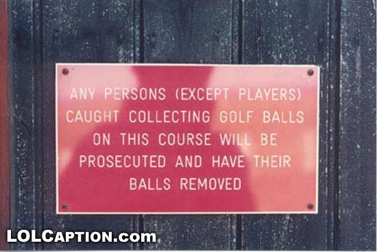 ballsremoved