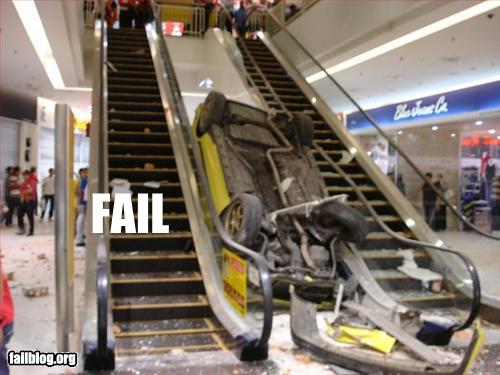 funny fail pics epic parking fail