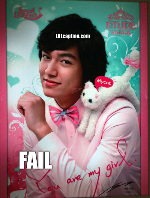 funny-fail-eltude-house-pink-ultra-gay-you-are-my-girl