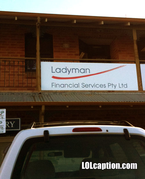 funny-fail-pics-ladyman-financial-services