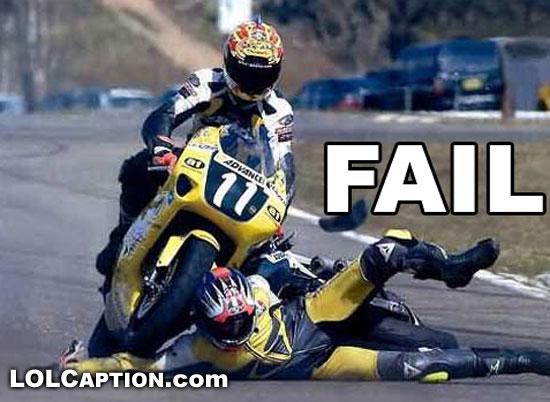 funny-fail-pics-moto-gp-fail