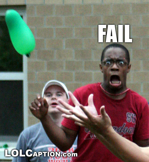 funny-fail-pics-waterbomb-crazyeyes-guy-freaks-out