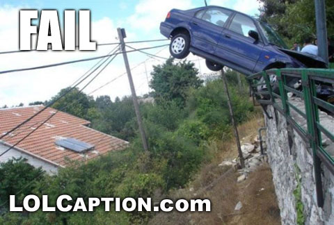 funny-picture-car-accident-stupid-photos-wtf