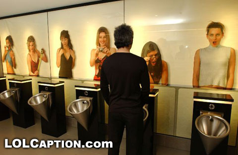 funny-picture-photo-toilet-urnal-photos