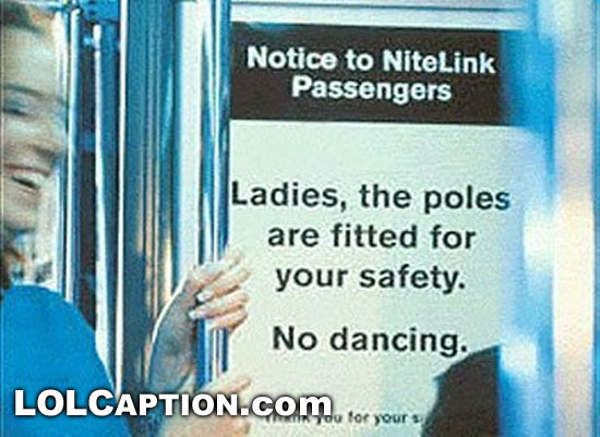 funny-pictures-nopoledance
