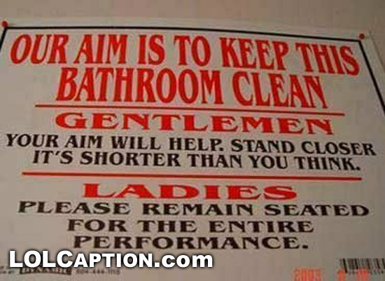 funny-sign-toilet
