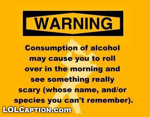 funny-win-pics-alcohol-warning