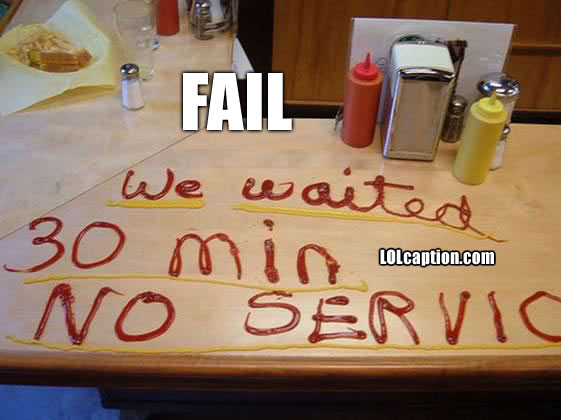 funny-win-pictures-30-minutes-no-service