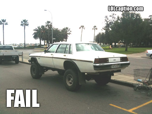 jacked-up-shit-car-funny-fail-pictures