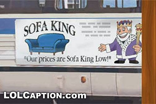 sofa-king-low-prices-funny-advertising